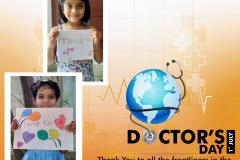 HIS-Thankyou-DoctorsFor-FB-5