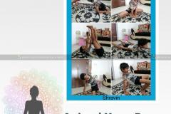 Animal-Yoga-4