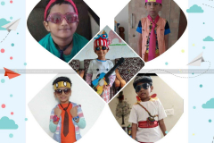 Childrens-Day-Celebration-4