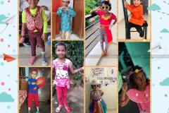 Childrens-Day-Celebration-8