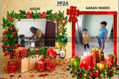 JoyofGiving2