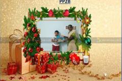 JoyofGiving7