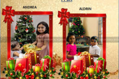 JoyofGiving8