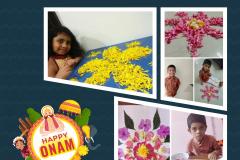 Onam-Celebration-HIS-GNew-5