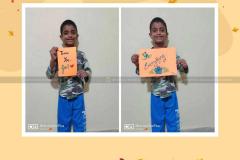 Thanks-Giving-Celebration-7