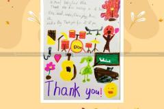 Thanks-Giving-Celebration-9