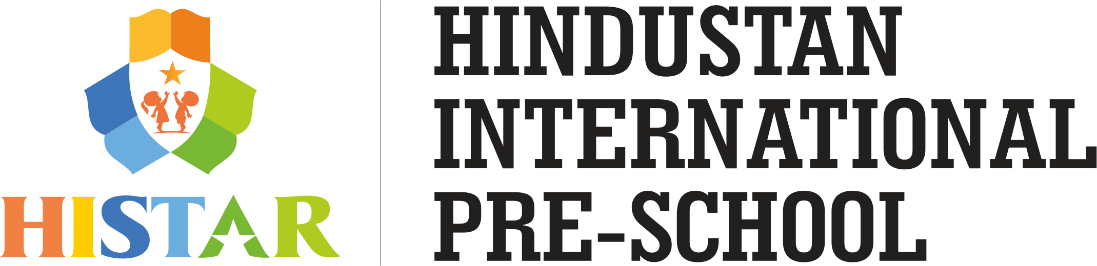 Hindustan International Pre School