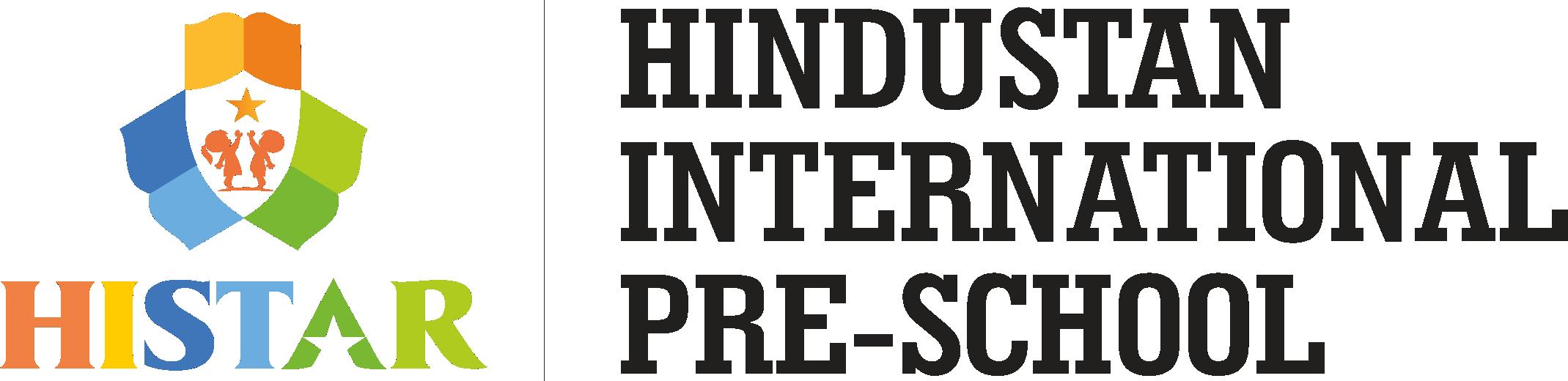 Hindustan International Pre School
